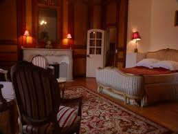 chambre d hote la ferte bernard hotel mamers réservation hôtels mamers 72600