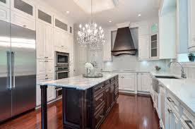 kitchen cabinets vancouver wa 10 amazing ideas kitchen cabinets vancouver wa modern style