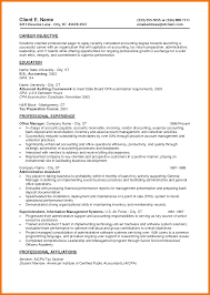 100 accountant cover letter staff accountant cover letter
