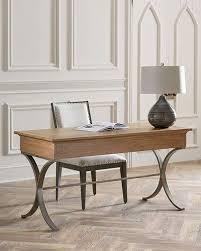 office u0026 home furniture writing desks at neiman marcus