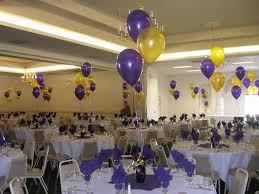 balloon arrangements for graduation graduation balloon decorations party favors ideas tierra este