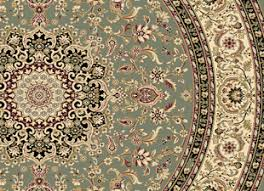 Round Traditional Rugs Products Rugs Jmd Rugs U0026 Carpets