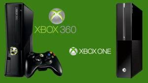 black friday 2014 xbox one xbox one xbox 360 black friday deals collection for 2014