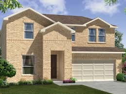 Homes For Sale Houston Tx 77089 The Greenbriar 4244 Model U2013 4br 2 5ba Homes For Sale In Pearland