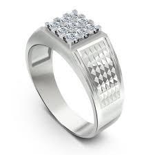 model cincin diamond model cincin pria berkualitas tinggi orori