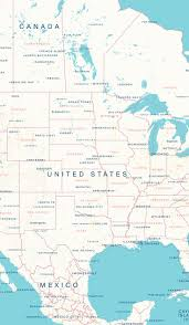Best Road Trip Map Us Map Vacation Planner Best Road Trip Popular Cities 1024 551