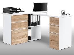 Schreibtisch Schwarz G Stig Wunderschöne Ideen Pc Schreibtisch Günstig Und Schöne