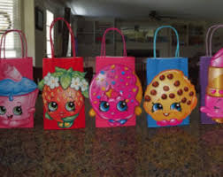 goody bag ideas goody bag etsy