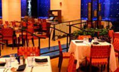 central michel richard restaurant washington dc opentable