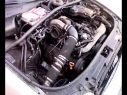 audi a4 turbo upgrade audi a4 2 5 tdi v6 261ps 526n m testing holset hx35
