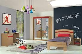 chambre cool pour ado chambre moderne pour ado awesome cool excellente lit pour ado fille