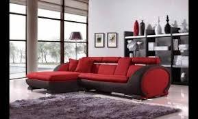 Ny Modern Furniture by Contemporary Furniture Stores Buffalo Ny Enstructive Com