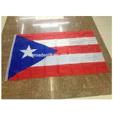 Cheap Feather Flags Sale Cheap Sports Flags Cheap Sports Flags Suppliers And Manufacturers