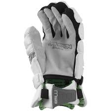 max lacrosse gloves
