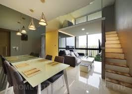 our portfolio u2013 u home