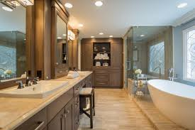 Spa Bathroom Decor by Decoration Ideas For Bathroom Walls Bathroom Decor