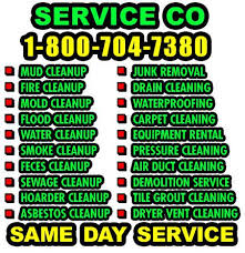 commercial carpet flood damage cleaning houston freeport rosenberg