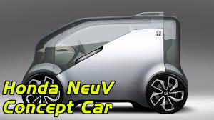 honda micro commuter concept car honda 3r c price new cars 2017 u0026 2018