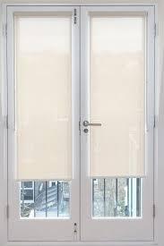 Blinds For Sliding Doors Ideas Windows Blinds For Doors With Windows Ideas 25 Best About Sliding