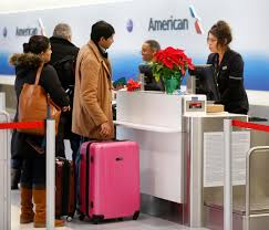 cheap flights during thanksgiving how to avoid airline price surges this thanksgiving money