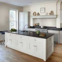 Cottage Style Kitchen Island by Kitchen Styles With Island Insurserviceonline Com