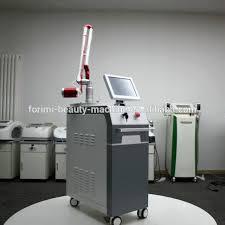 tattoo laser removal machine price 1000 geometric tattoos ideas