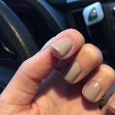 nail spa nail salons 1030 rogers ln raleigh nc phone