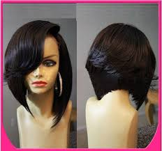 short hairstyle wigs for black women collections of hot selling bob wigs for black women short hair