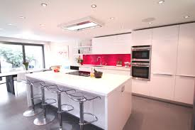 kitchen room design astonishing kitchen islands portable island