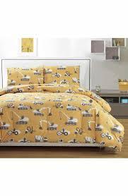 twin modern duvet covers u0026 pillow shams nordstrom