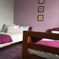 inspired lilac sw 6820 sherwin williams bedroom pinterest
