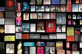 Albert Goodman Plaza by Assouline Books U0026 Gifts