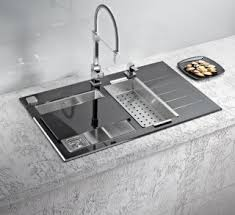 5 unique kitchen sink designs eat what tonight
