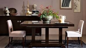 dallas dining table buy online at luxdeco