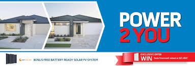 home builders perth new single storey homes u0026 house designs