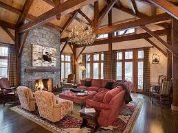 timber frame home interiors 52 best fireplace ideas images on timber frames