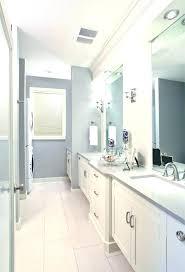 bathroom laundry room ideas decoration bathroom laundry room layout and floor plans bathroom