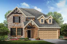 Houses For Sale In Houston Tx 77071 Move In Ready Communities In Houston Texas Newhomesource