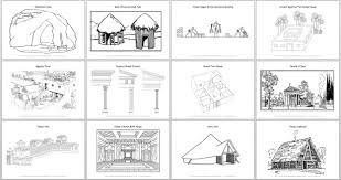 types of home styles 100 different styles of homes homes and other dwellings at