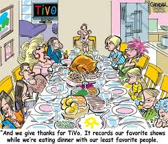 thanksgiving modern day liberal thanksgiving 2008 by grondahl