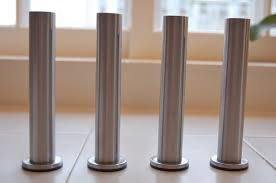 metal table legs ikea metal table legs ikea gallery table decoration ideas