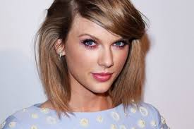 taylor swift fan club taylor swift fan club caigns by you