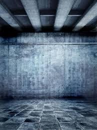 photography backdrop buy discount kate retro grey blue brick building photography