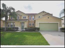 winter garden fl houses for rent home decorating interior