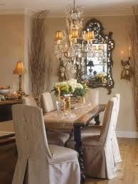 french country dining room decor lighting home design french