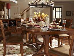 dining room tables austin hemispheres dining room set austin