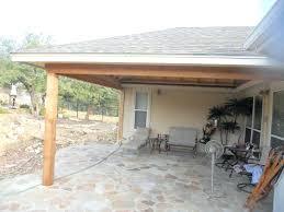 Patio Roof Designs Plans Patio Cover Design Software Elefamily Co