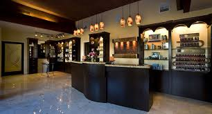 Hairdressing Reception Desk Salon Reception Etiquette Front Desk To Live Work By