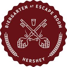 hershey biergarten craft beer bites u0026 bottle shop