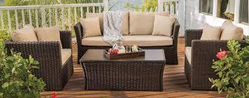 outdoor furniture by agio alden pelican patio nj pa